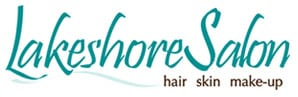 Lakeshore Salon